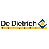 DeDietrich.png