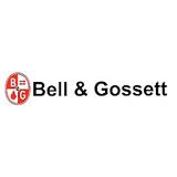Bell__Gossett.png