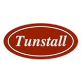 Tunstall.png
