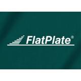 FlatPlate.png