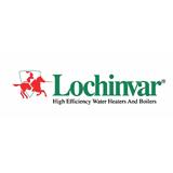 Lochinvar.png
