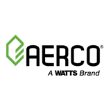 Aerco.png