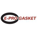 E-Pro_Gasket.png