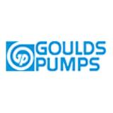 GouldsPumps.png